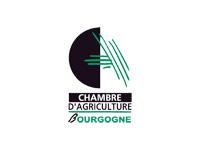 Chambre d'agriculture bourguignonne