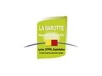 EPL La Barotte
