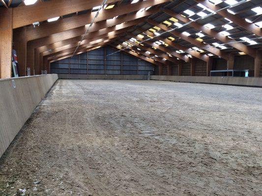 interieur-manege